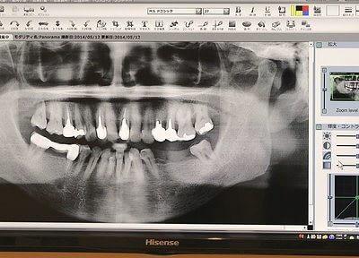 まとば歯科3