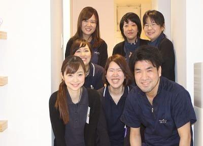 まとば歯科2