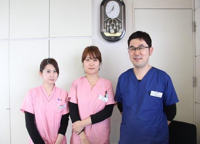 石井歯科医院1