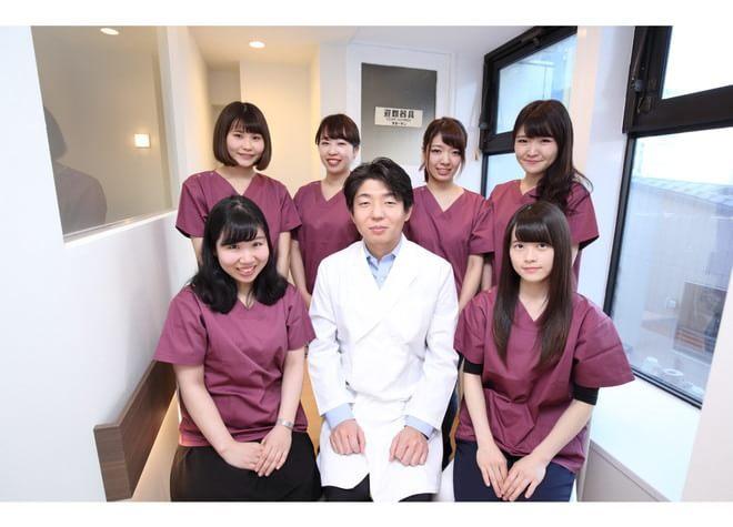 あいおい歯科 池袋駅東口医院