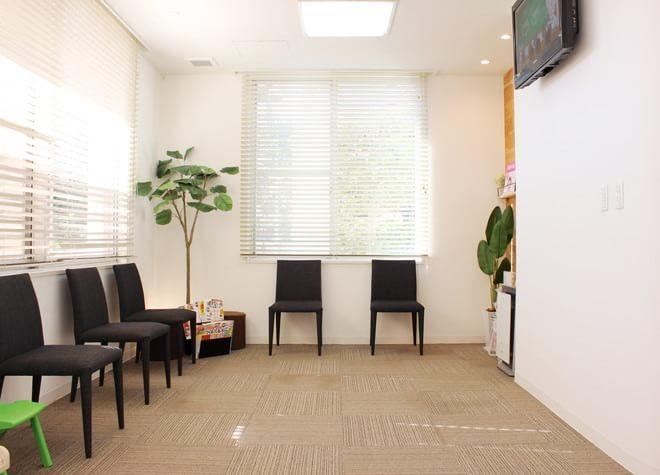 徳永歯科医院3