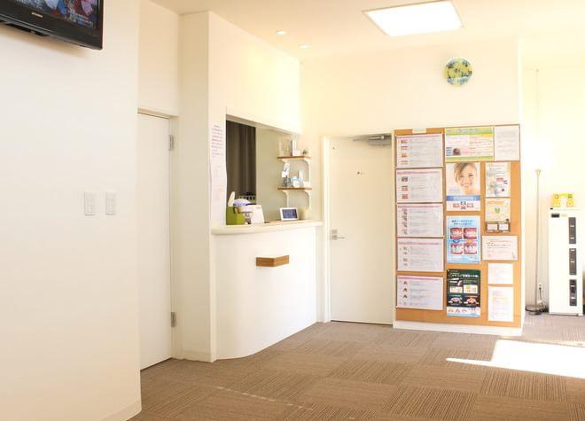 徳永歯科医院2