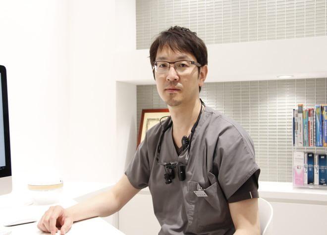 下江歯科医院6