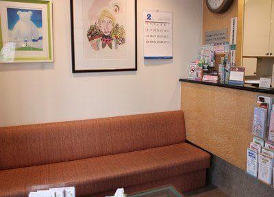にいむら歯科医院4