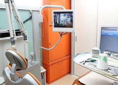 にいむら歯科医院2
