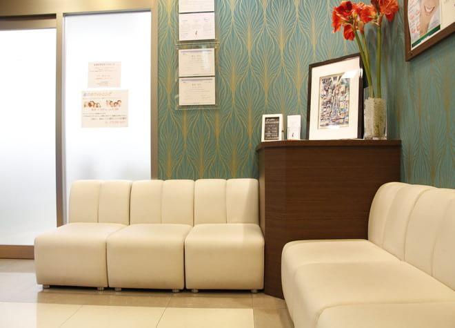 川上歯科パンジョ診療所2