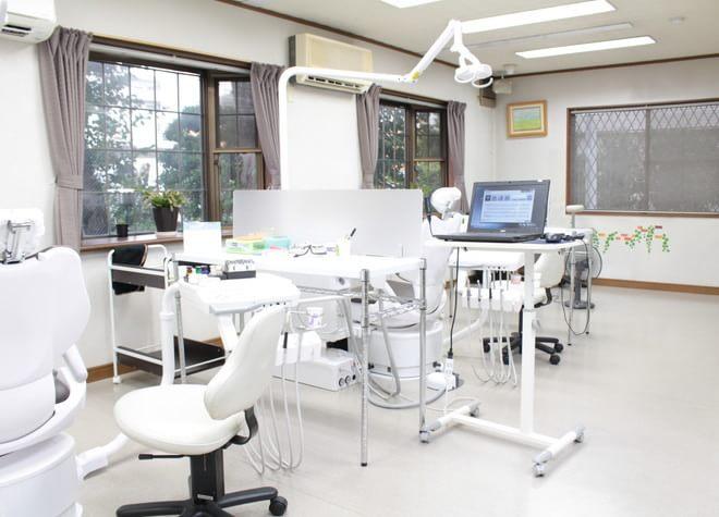 伊藤歯科医院(写真2)