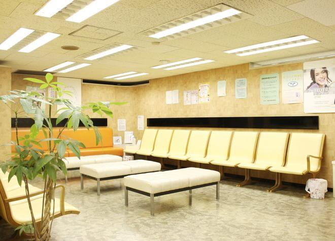 村田歯科(写真2)