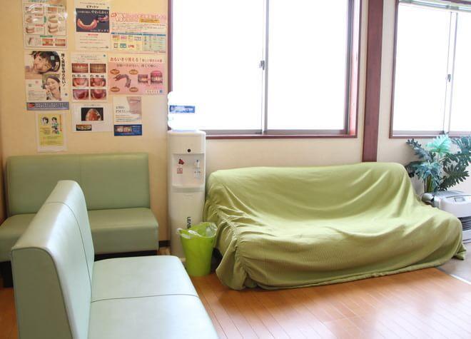 宇治歯科医院3