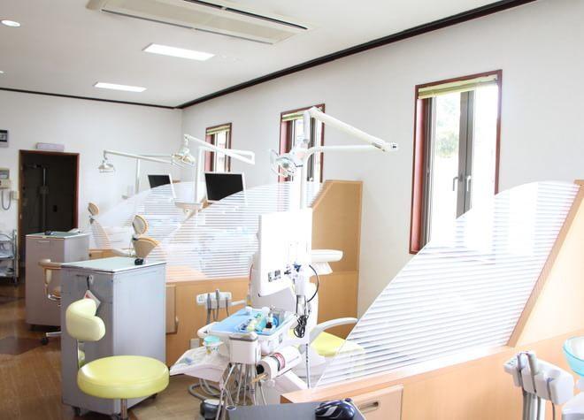 宇治歯科医院4