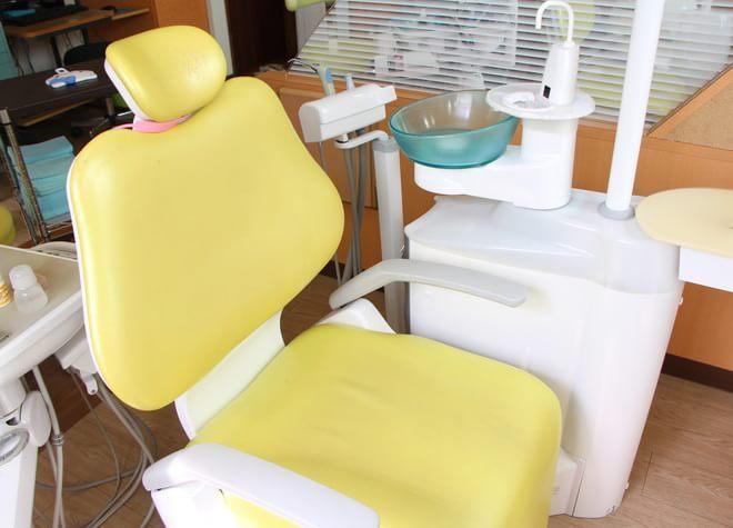 宇治歯科医院5