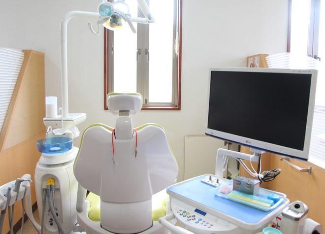 宇治歯科医院6
