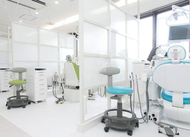 よしはら歯科医院7