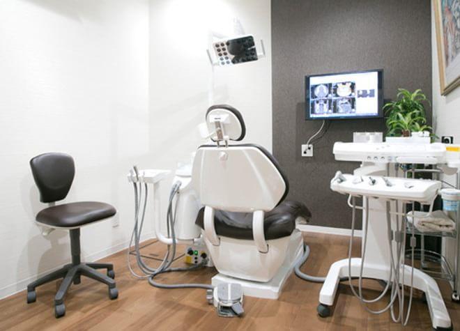 よしはら歯科医院2