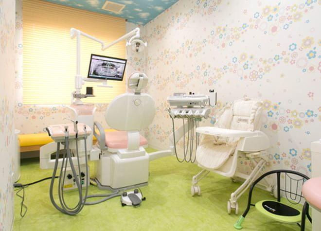 よしはら歯科医院5