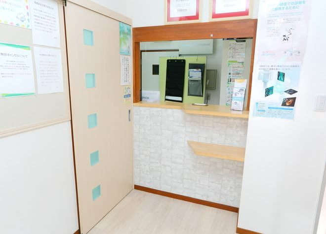 鎌田歯科医院4