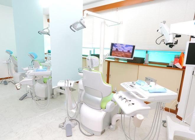 鎌田歯科医院6