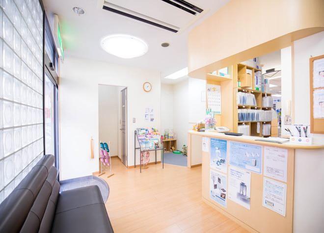 津田歯科診療所2