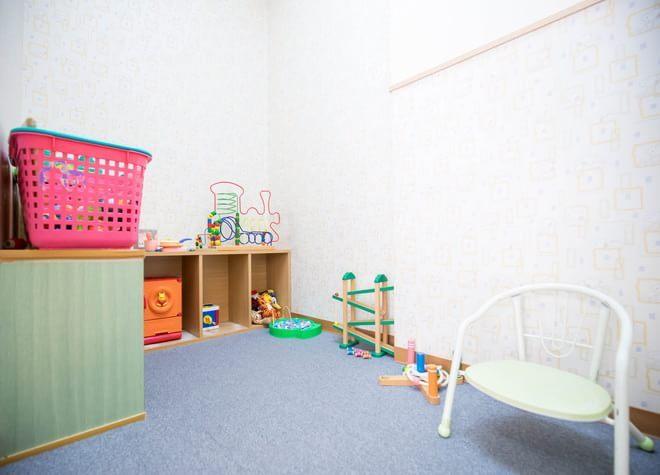 津田歯科診療所3