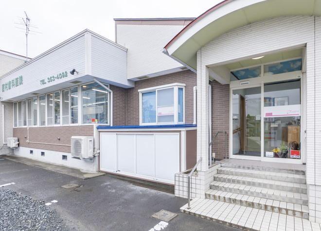 西村歯科医院6