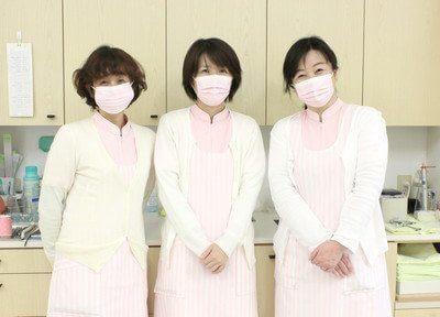 あまり歯科医院