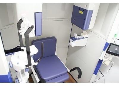 仲里歯科医院 3