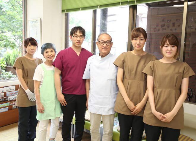 小野寺歯科医院1