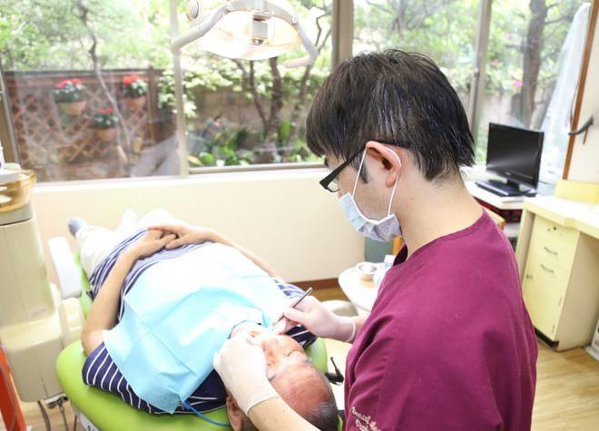 小野寺歯科医院3