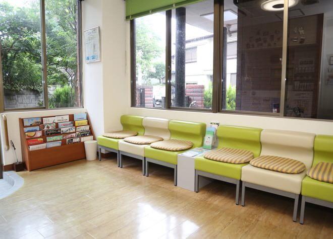 小野寺歯科医院4