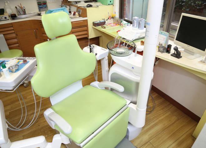 小野寺歯科医院6