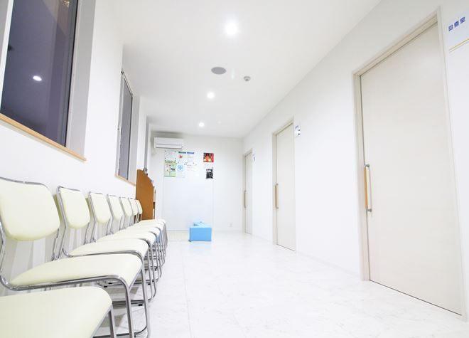 西尾歯科医院6