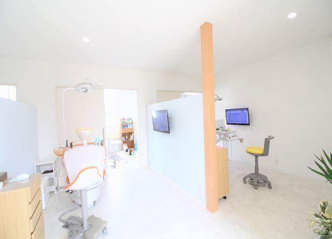 西尾歯科医院3