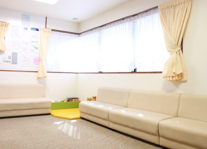 武生駅近辺の歯科・歯医者「増永歯科医院」