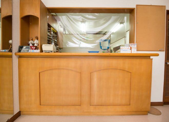 染谷歯科医院