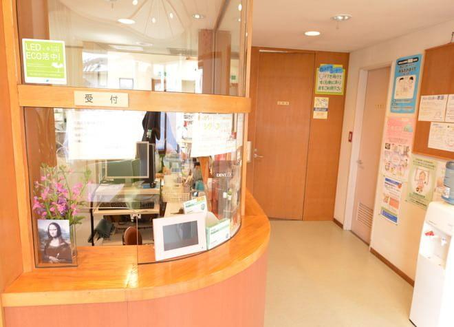 笹花常世歯科医院6