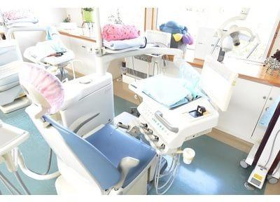 笹花常世歯科医院 藤島駅 2の写真