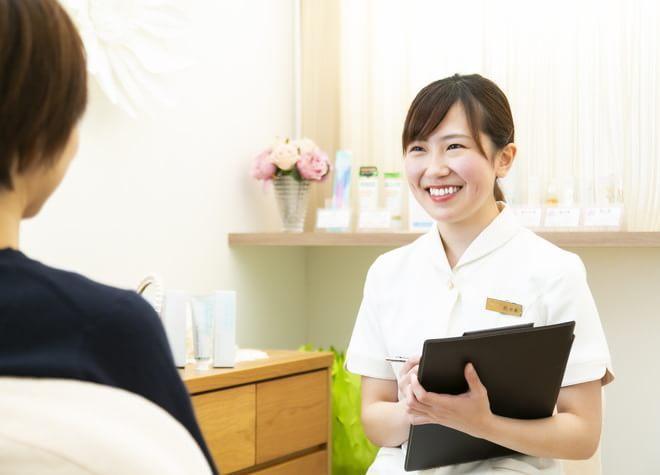 小林歯科医院(写真1)