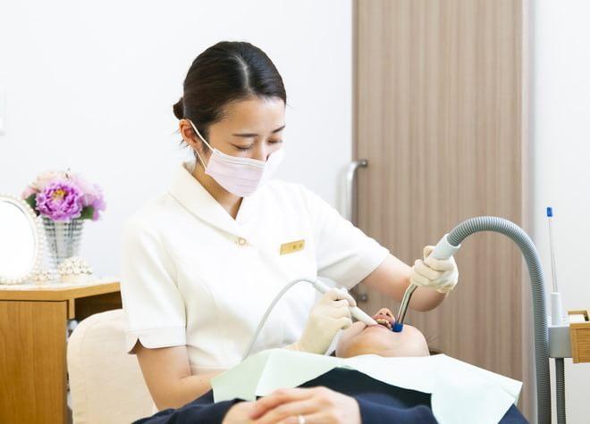 小林歯科医院(写真2)
