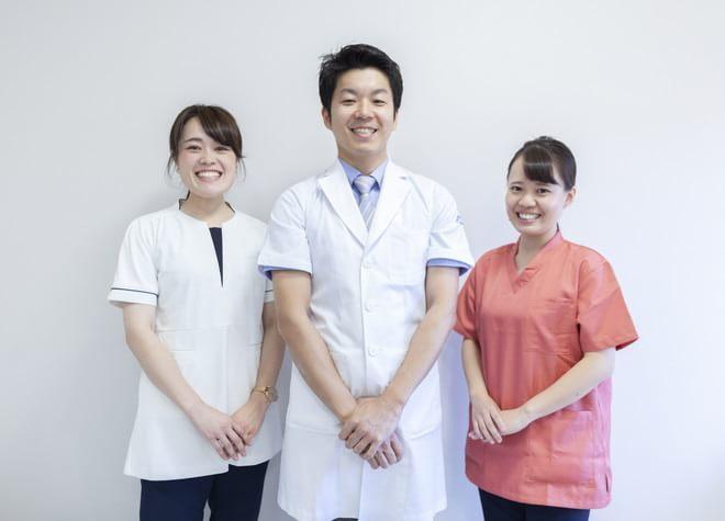 佐貫歯科矯正歯科医院