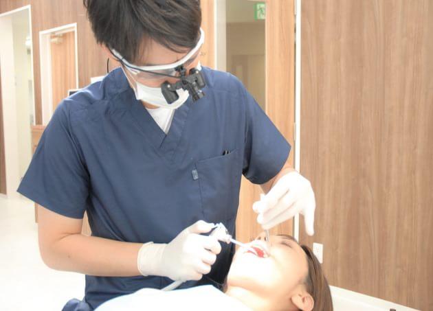 のむら歯科医院5