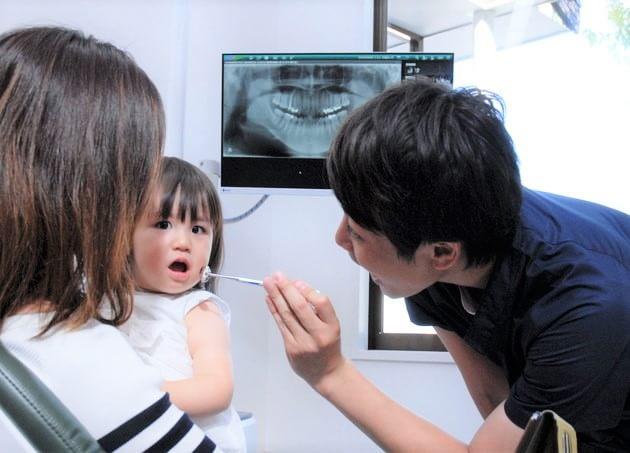 のむら歯科医院6