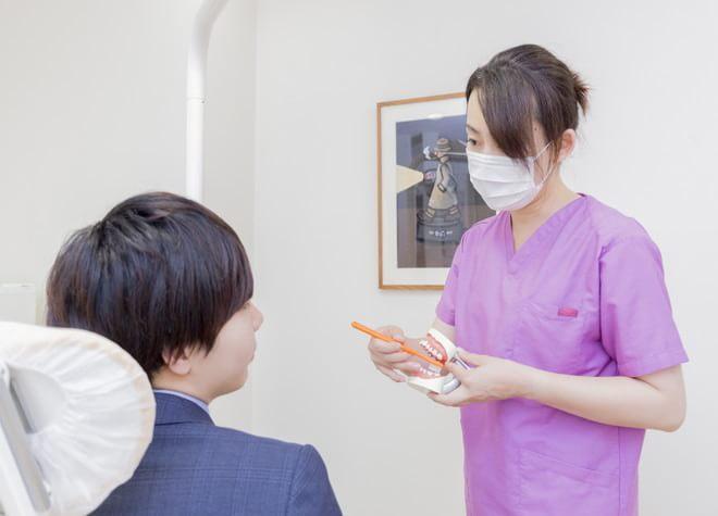 医療法人社団サクラ さくら歯科クリニック(写真2)