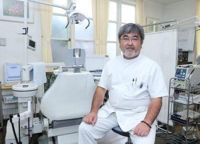 秀歯科医院