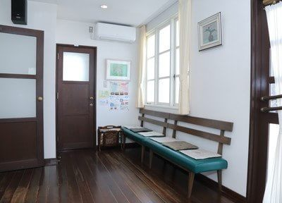 秀歯科医院5