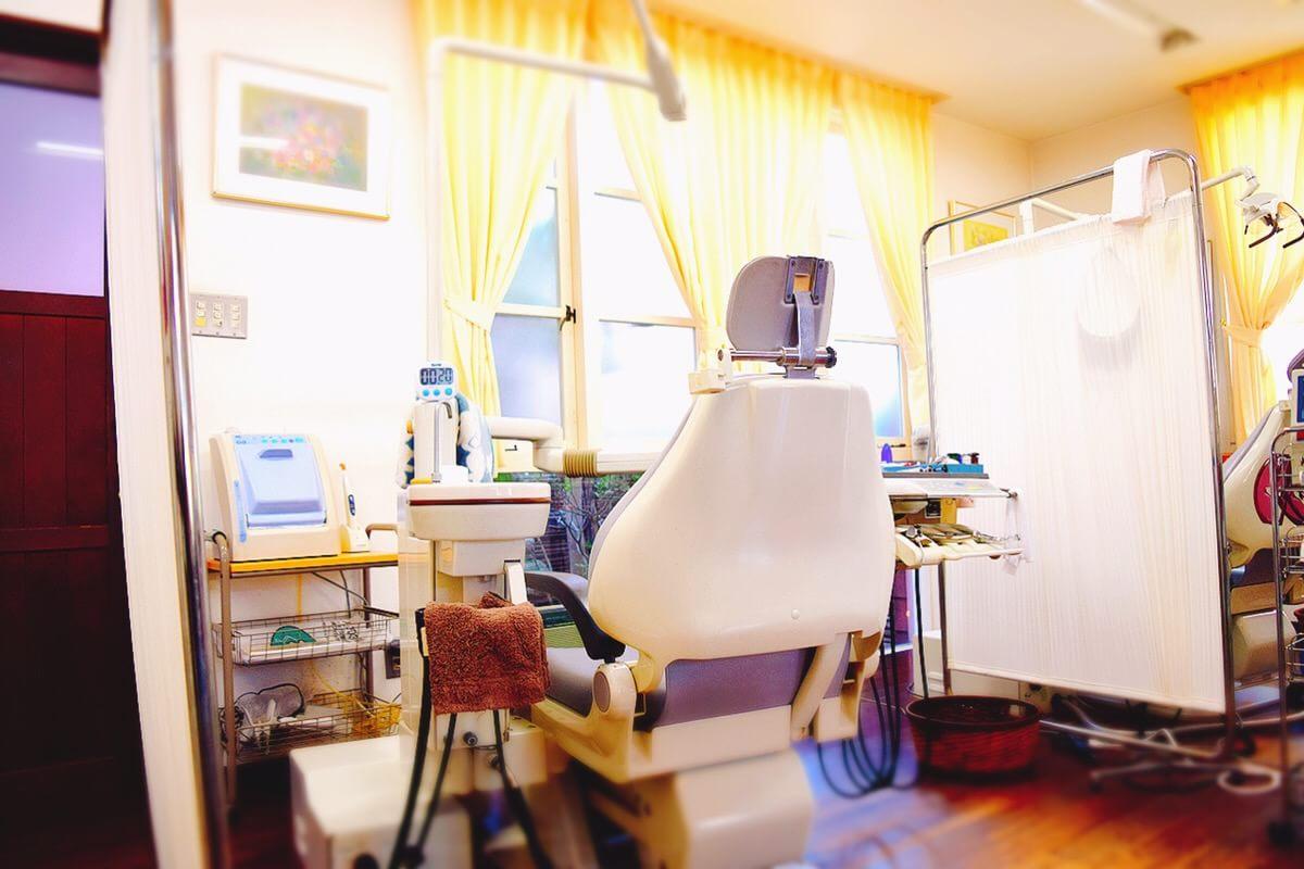 秀歯科医院6