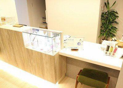 林歯科医院2