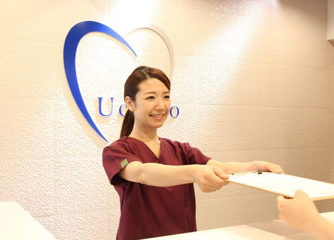 内野歯科医院2