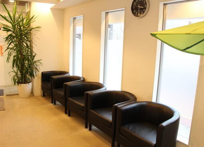 内野歯科医院3