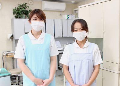 中川歯科医院