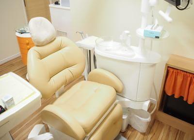 きずな歯科クリニック7